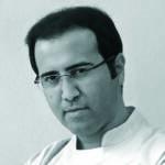 سید مهدی موسوی