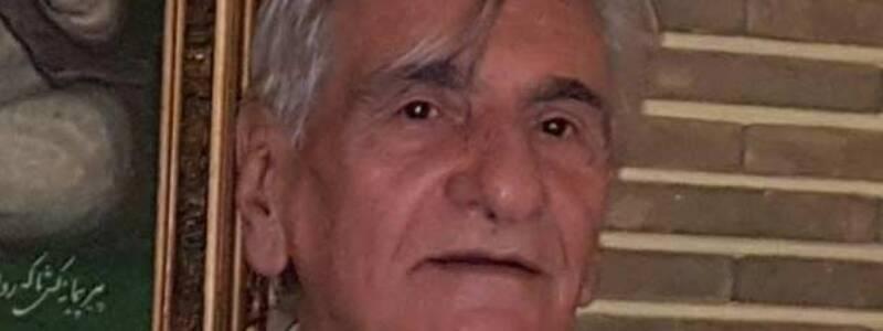 احمد مسعودی