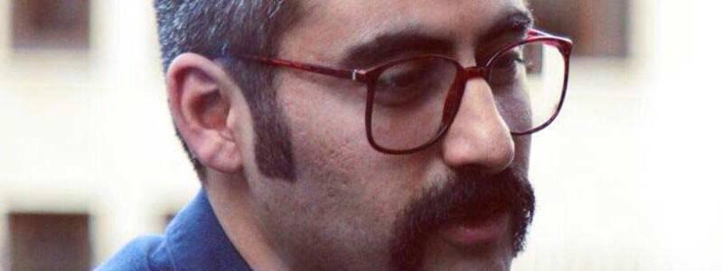 حامد حکیمی