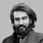 محمد تقی پور