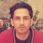 سینا (محمد) افشار